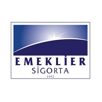 Emeklier Sigorta